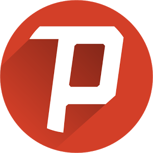Psiphon.png