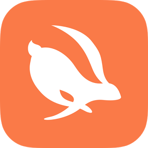 Turbo VPN �C Unlimited Free VPN|Turbo免费VPN代理下载