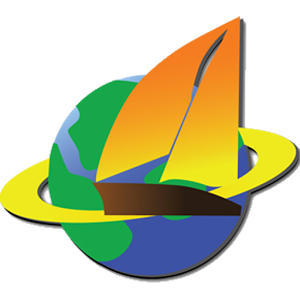 Ultrasurf VPN(beta)测试版v1.0.4下载