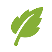 SGreen VPN-Simple Green & Safe下载链接